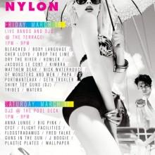 SXSW_NYLON 2012