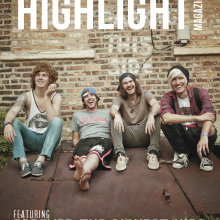 FTSK-Highlight Mag Cover Sept 2012