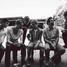 Paradise Fears Bench