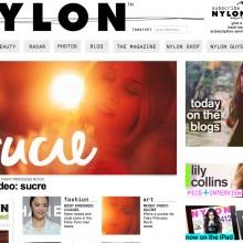 WWWY-Nylon