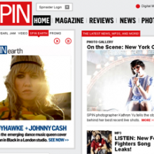 ladyhawke spin homepage clipped